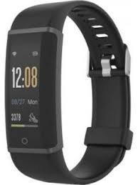 Lenovo Smart watch