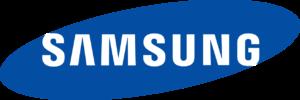 Samsung-Logo-transparent