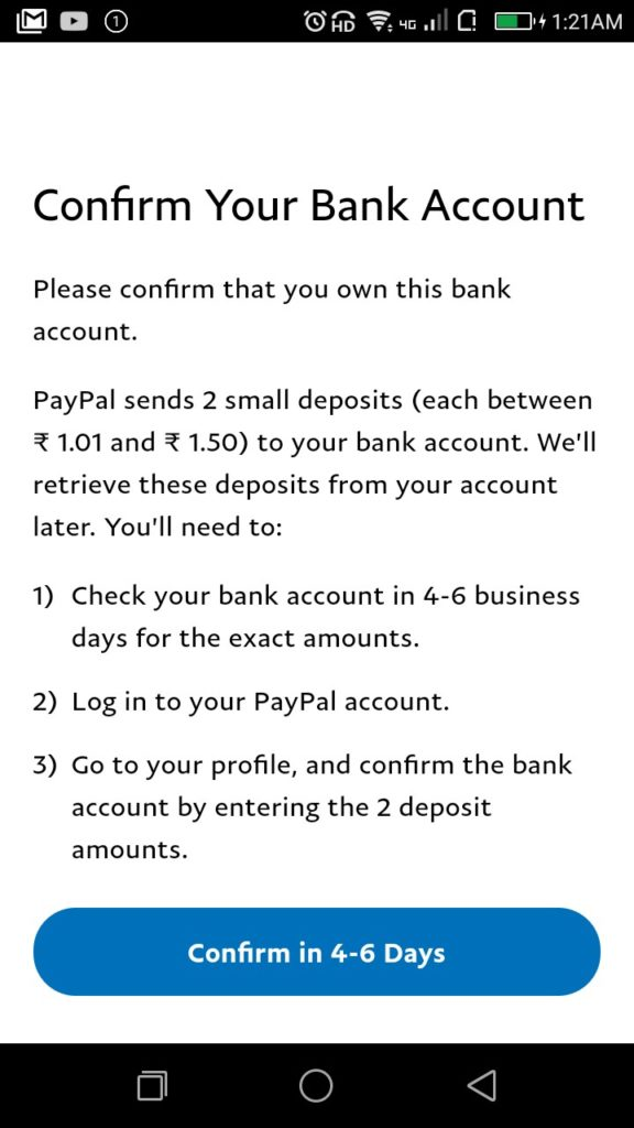 paypal13