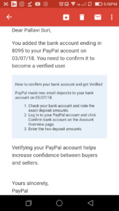 paypal22