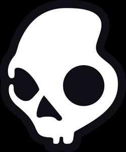 skullcandy-logo