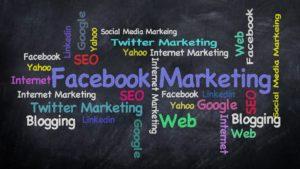 social media marketing 4