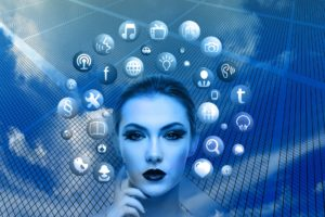 social media marketing 6