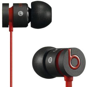 urBeats In-ear earphones