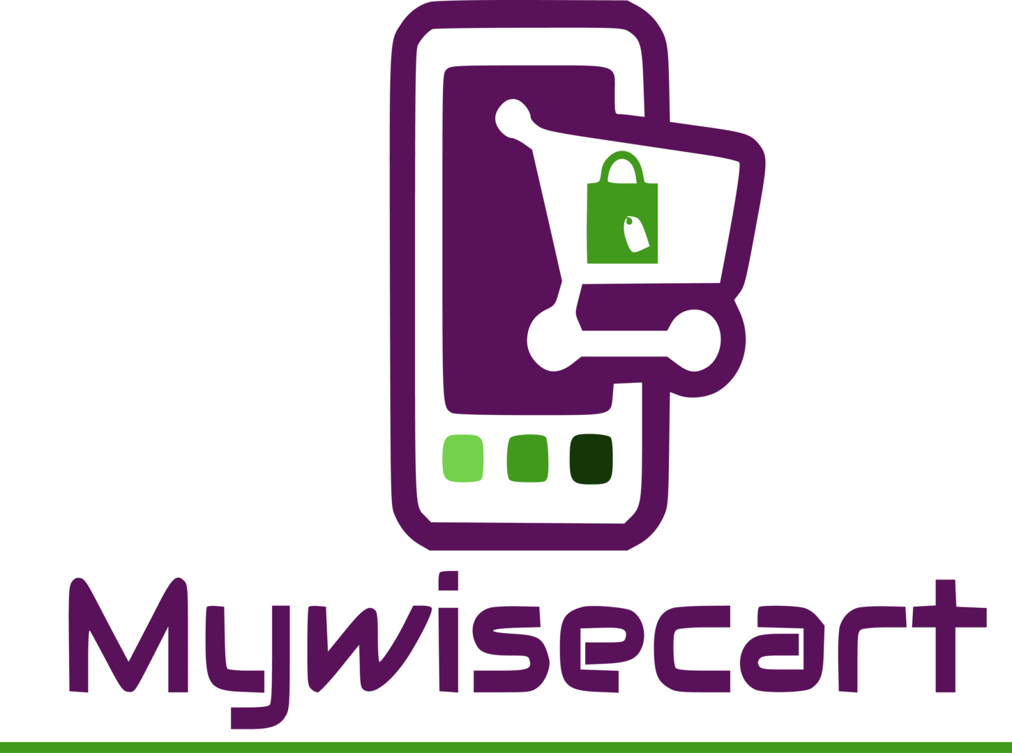 Mywisecart- Your Wisest Online Assistant