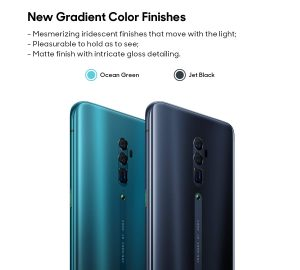 oppo-reno-10x-all-colour-varients