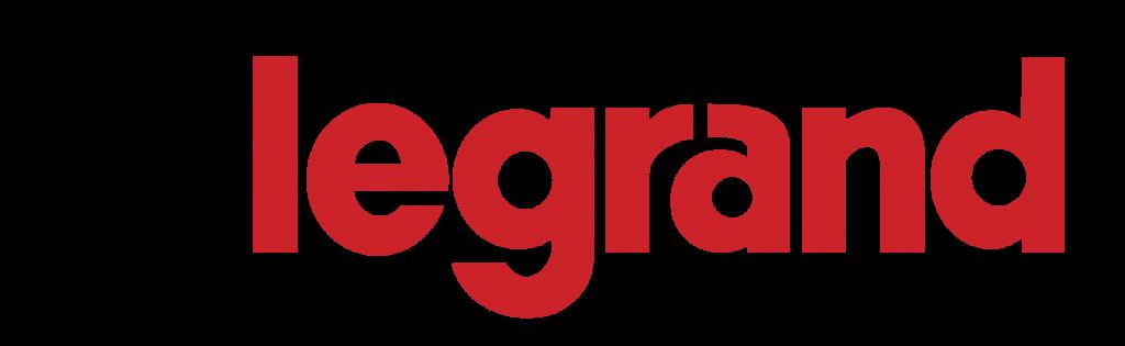 egrand-logo-png-transparent