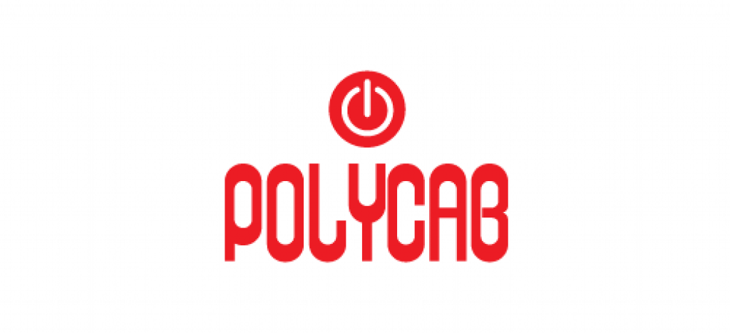 polycab-Transparent-background-logo