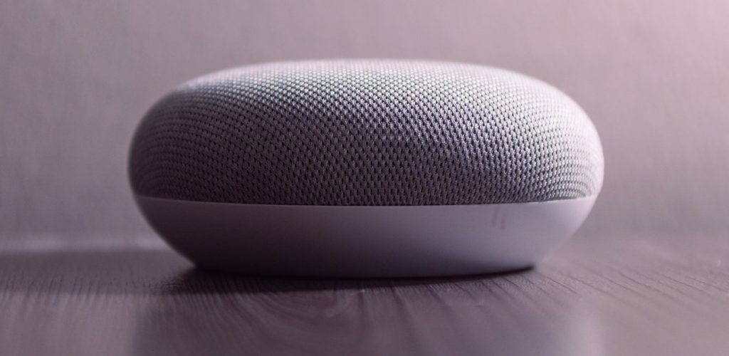 Bluetooth Speaker 5.0