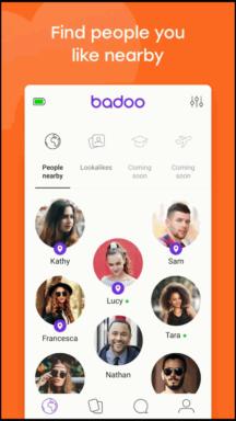 Badoo-3