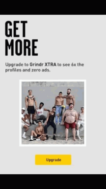 Grindr-6