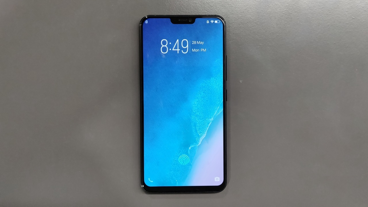 Vivo-X21-Cover Image