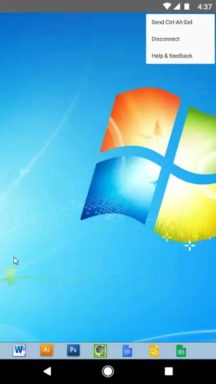 chrome_desktop4