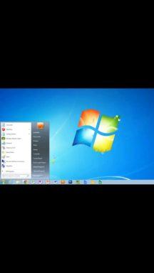 chrome_desktop6