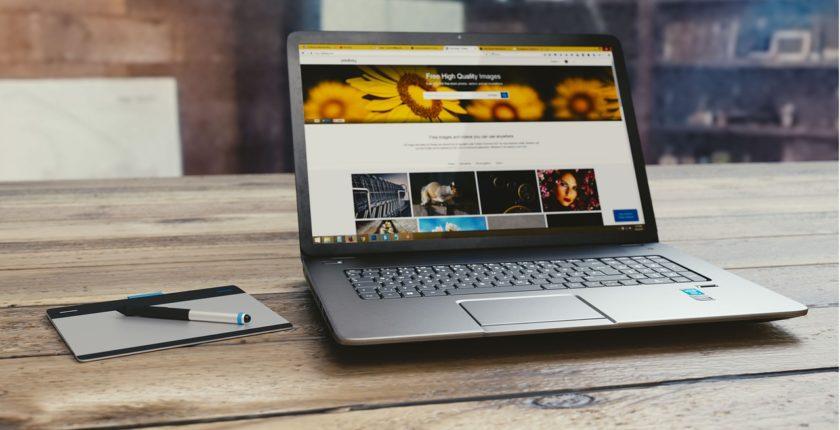 laptops under 20000