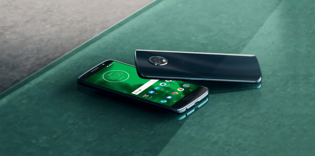 moto-g6-cover-image