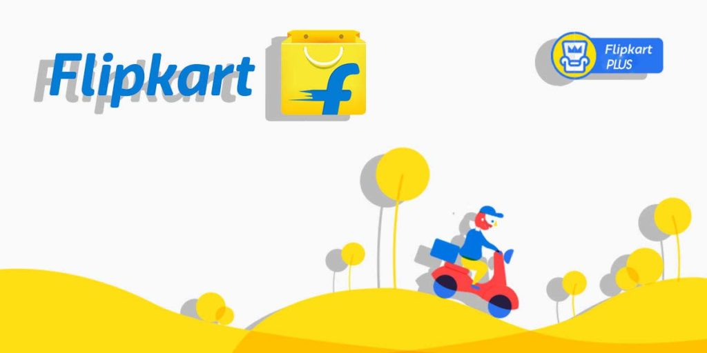 Flipkart-Plus-Membership