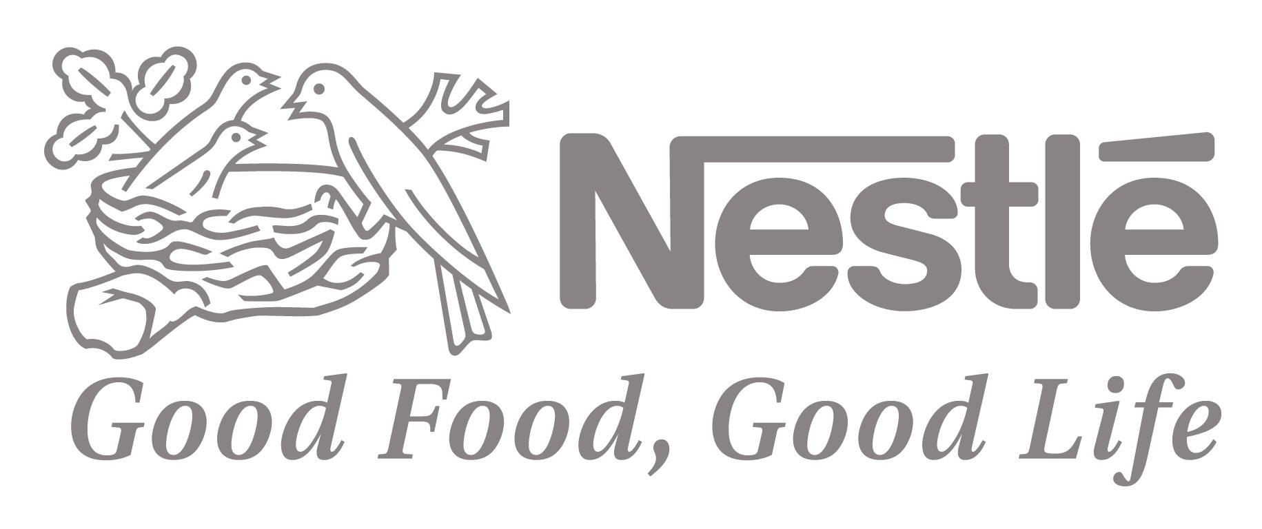 nestle-logo-large