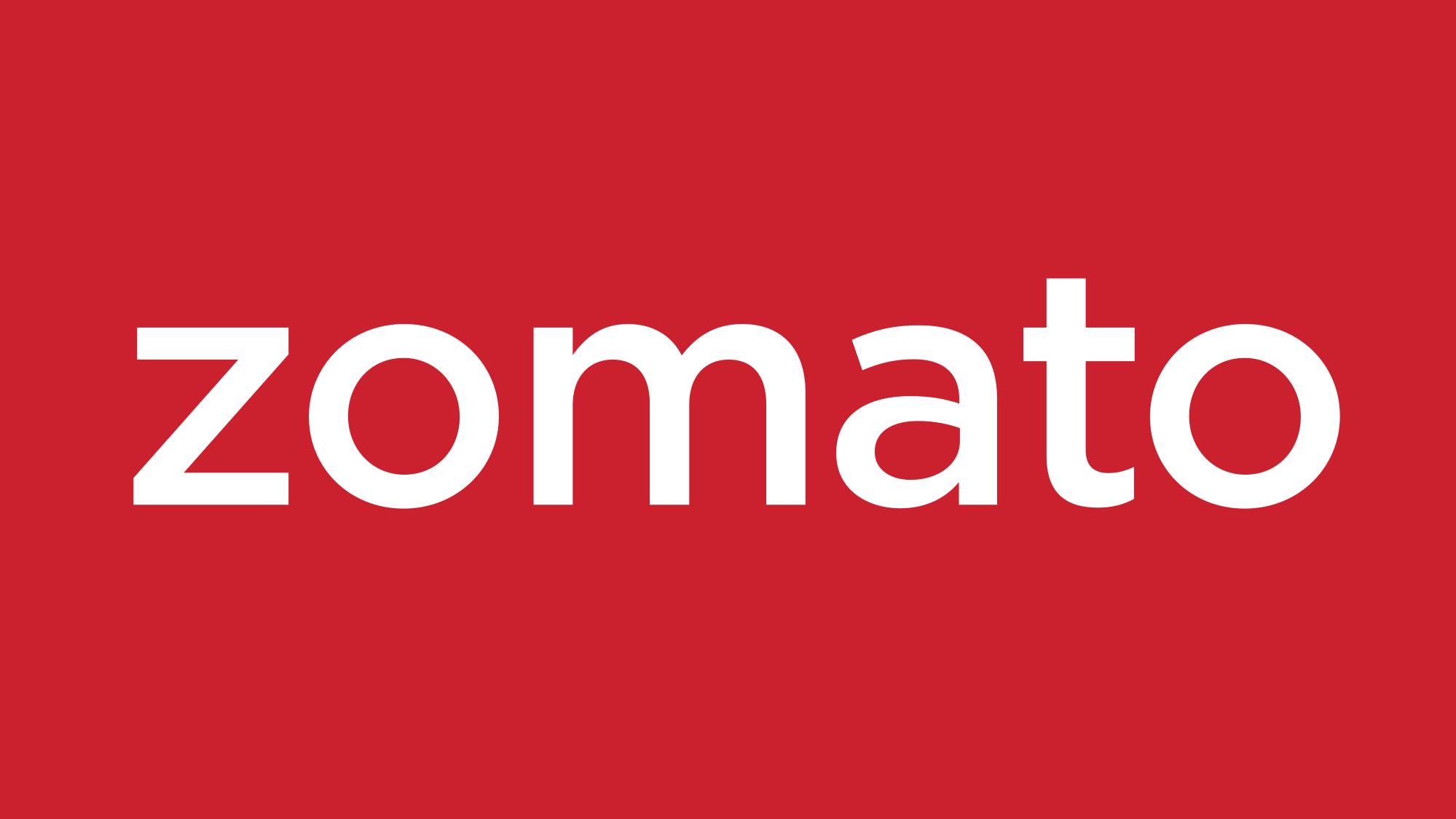 Zomato Cover Image