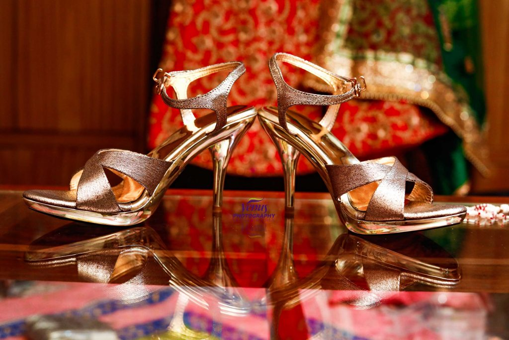 Women Footwear Brands in india to buy online