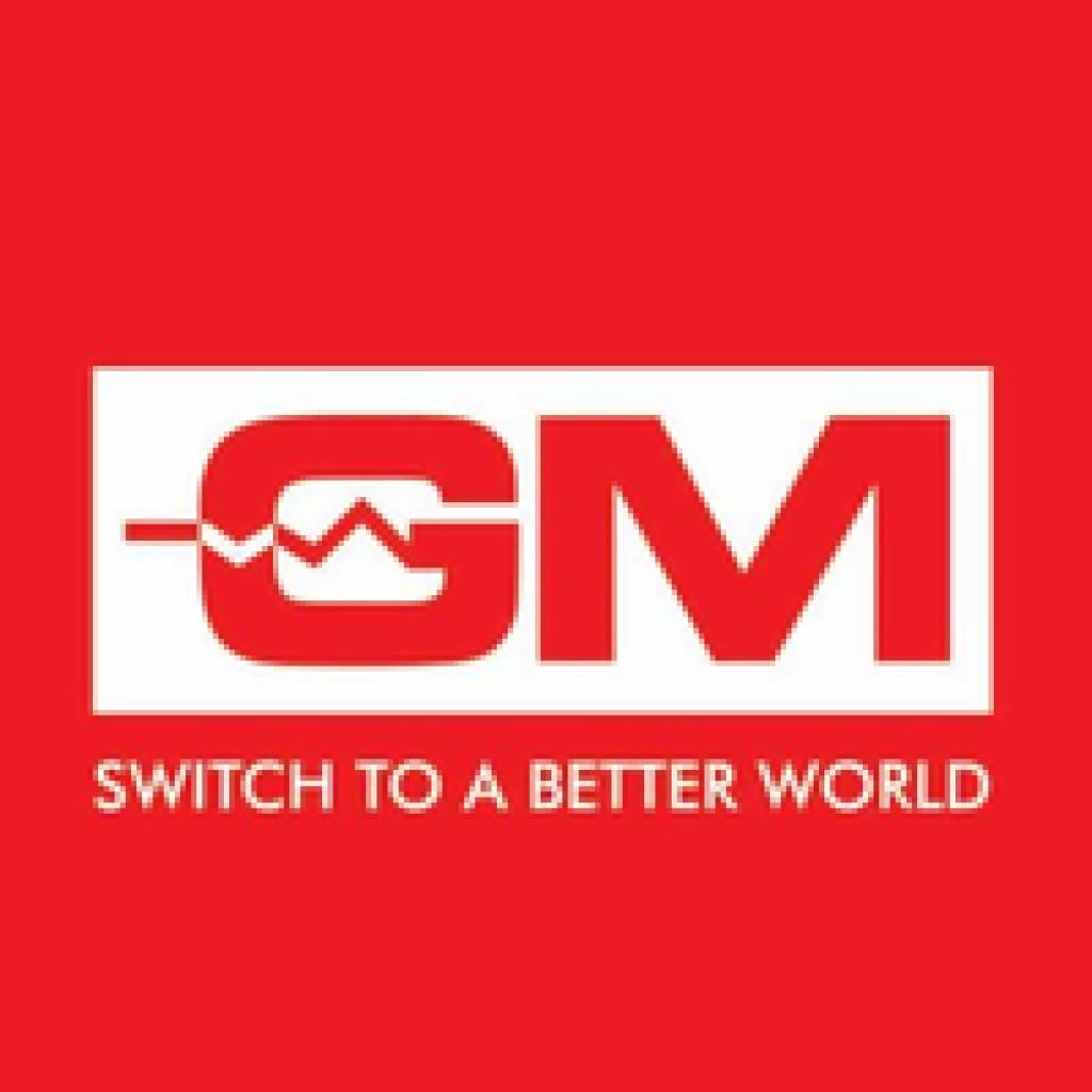 GMModular-Transparent-background-logo
