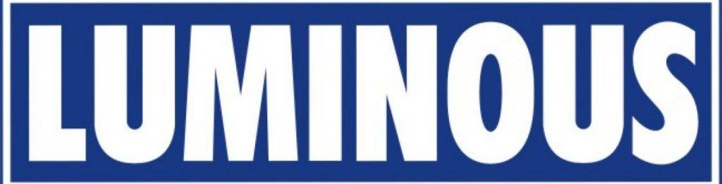 Luminous-Transparent-background-logo