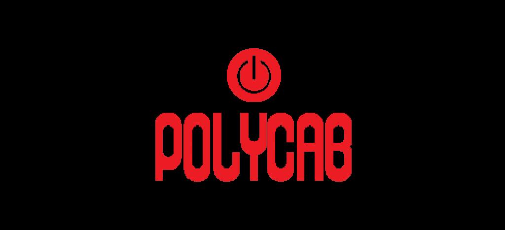 polycab-Transparent-background-logo