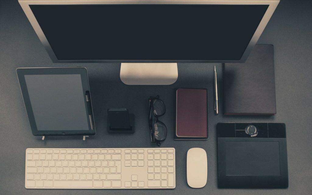 Best Coolest Laptop Accessories