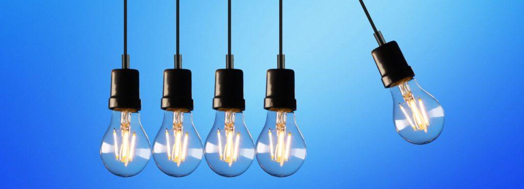 five-bulb-lights-memory-power