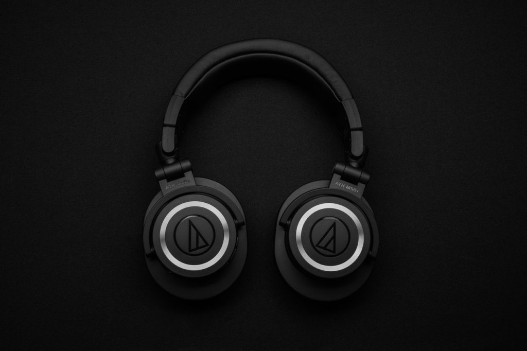 Audio Accessories by mywisecart