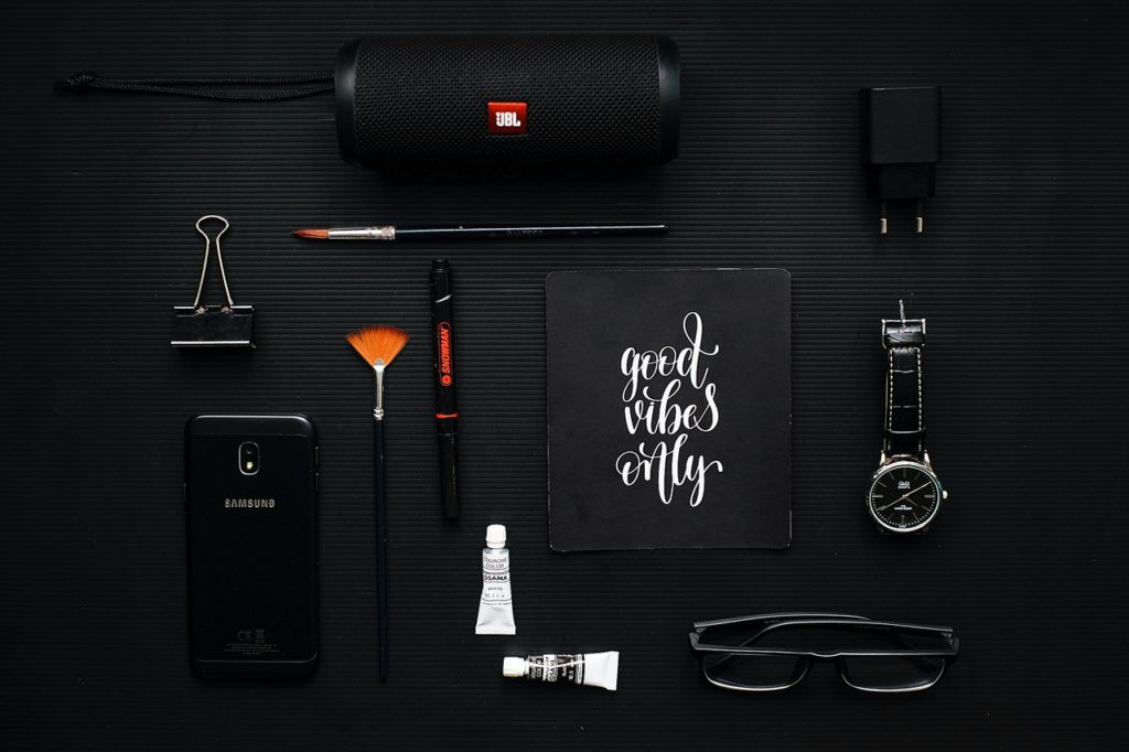 Best Gadgets and Mobile Accessories to buy