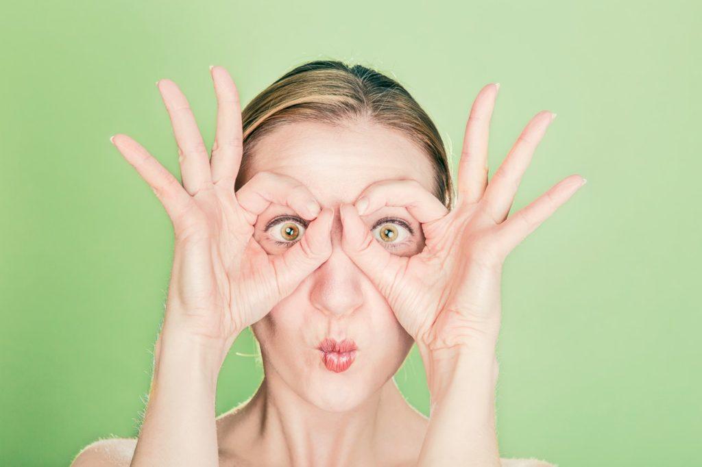 Eye Makeup Article by Mywisecart
