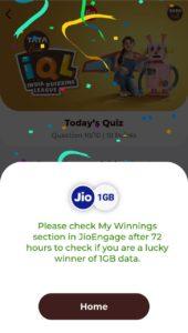 Jio Tata Salt IQL Quiz (3)