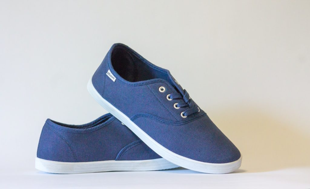 Mens Footwear Collection and brands in india by mywisecart