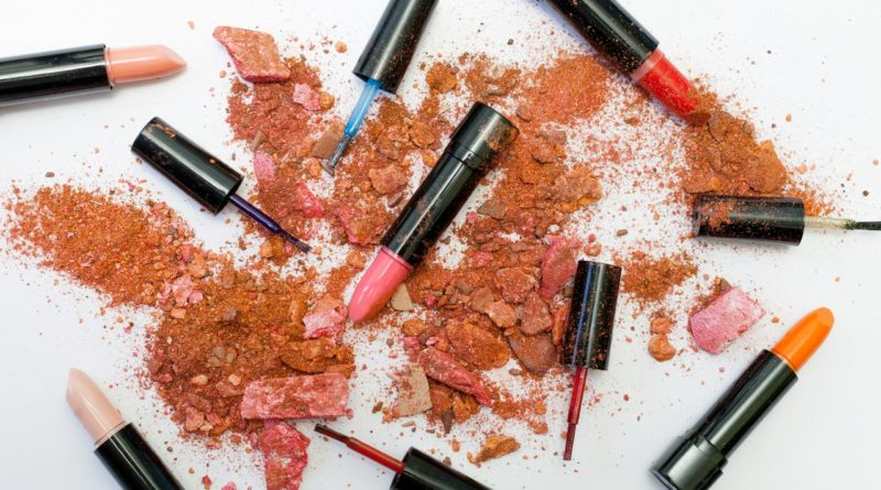 best lipstick brands in india with price