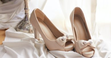 Popular Footwear Brands to add in your closet if you are in Canada
