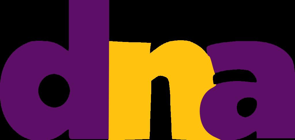 daily news and analysis newspaper logo