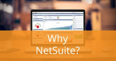 Ways to Boost Your Revenue with NetSuite
