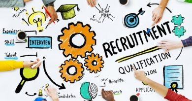 Employee Recruiting Tips to Follow for Businesses