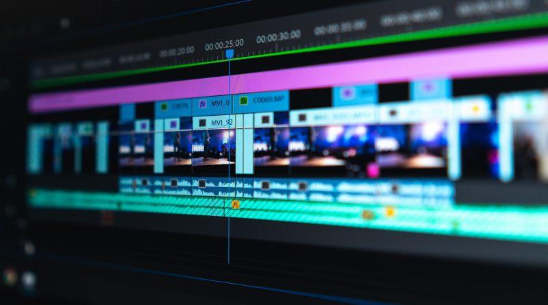 Top 5 Best Online Video Editing Tools of 2021