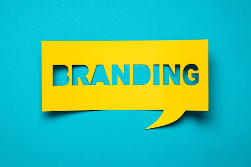 4 Amazing Benefits of Consistent Branding Your Business Is Missing Out On