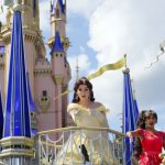 How to Use a DVC Reseller to Save Money on Disney Vacations