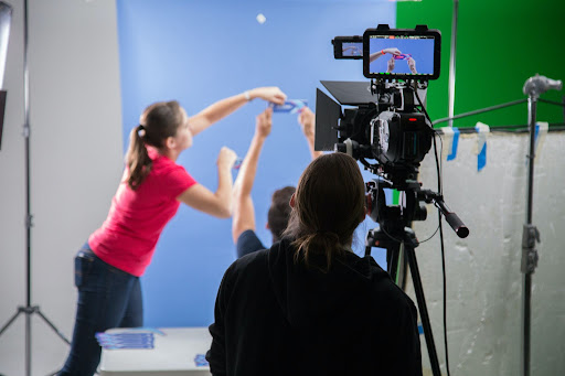 Top 10 Benefits Video Marketing Can Bring to Your Business
